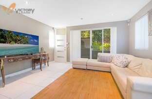 Picture of 11/40 Dobson Crescent, Baulkham Hills NSW 2153