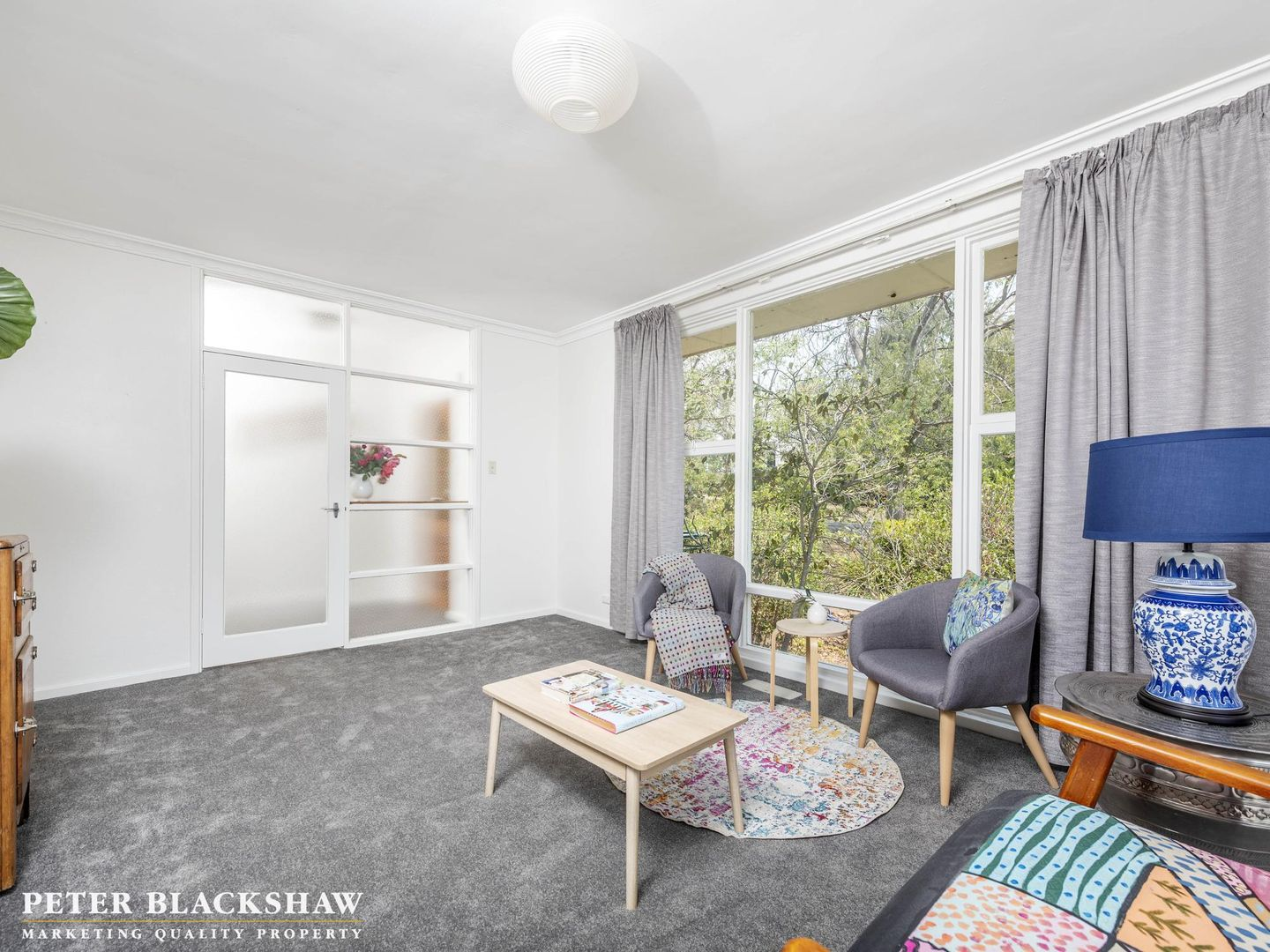 3 Hodgkinson Street, Griffith ACT 2603, Image 2
