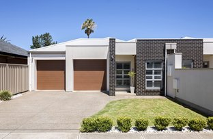 Picture of 16a Meredith  Avenue, Glengowrie SA 5044