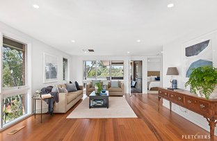 Picture of 1 Beacon Court, Templestowe Lower VIC 3107