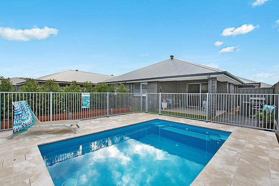 6 Diuris Street, Fern Bay NSW 2295, Image 0