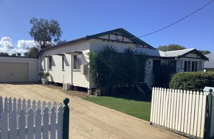 Picture of 19 Edward Street, Dalby QLD 4405