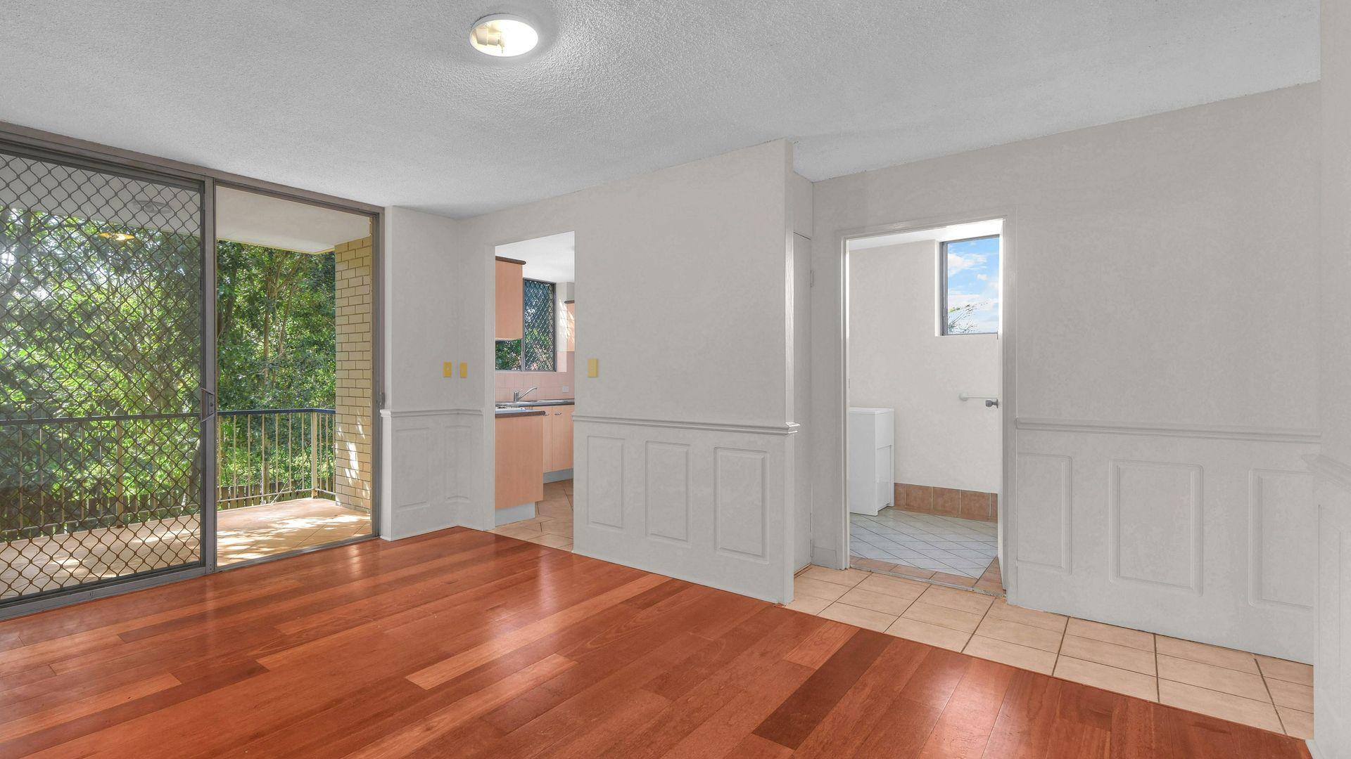 1/69 Burlington Street, East Brisbane QLD 4169, Image 2