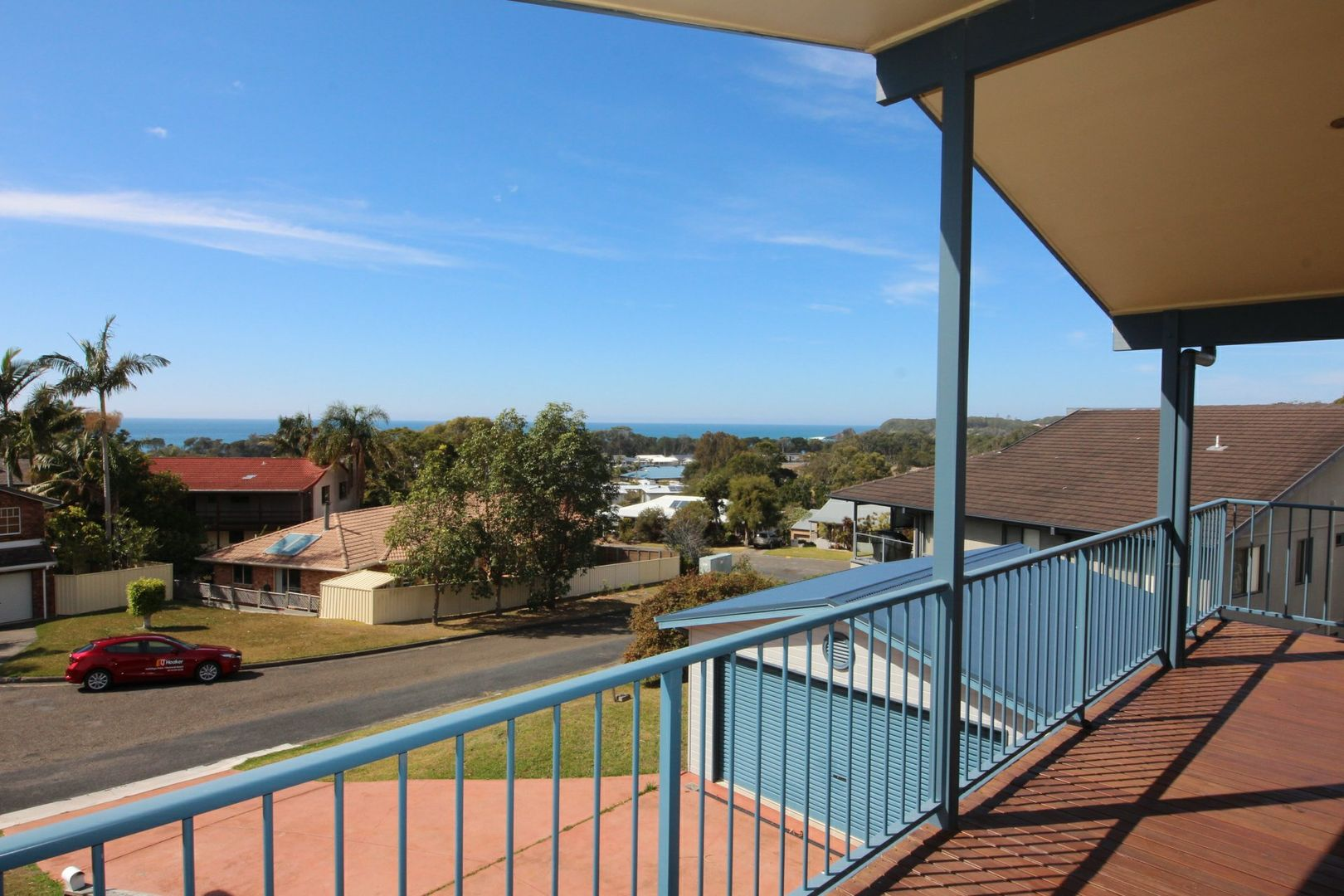 2 Orana Place, Hallidays Point NSW 2430, Image 2