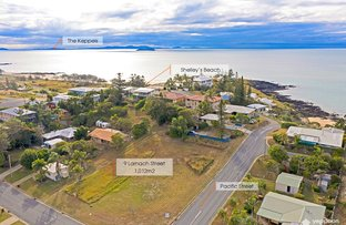 Picture of 9 Larnach Street, Emu Park QLD 4710