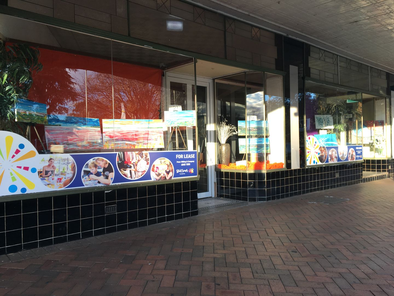 9-10 Nanima Crescent, Wellington NSW 2820, Image 2