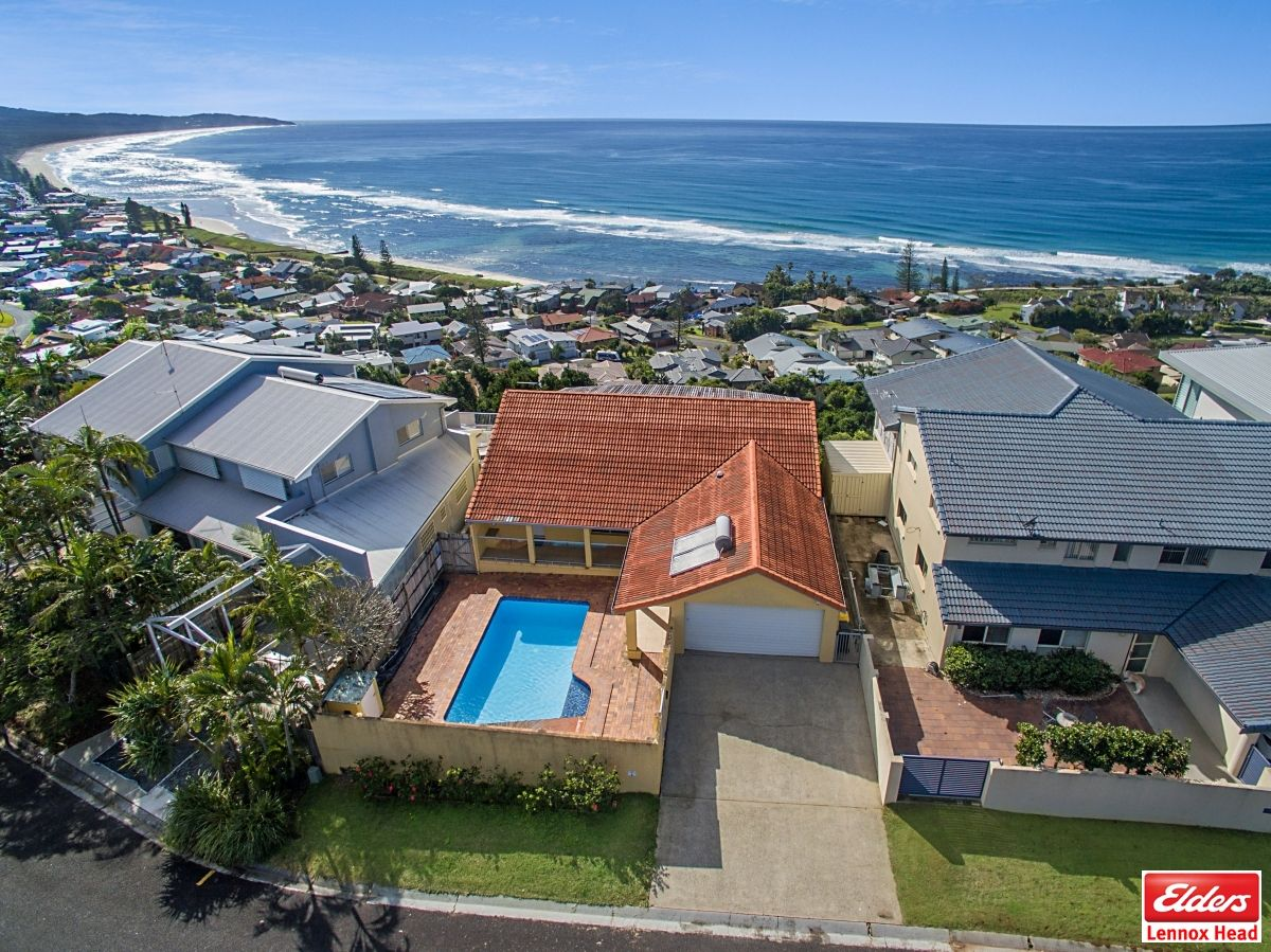 9 Henderson Place, Lennox Head NSW 2478, Image 0