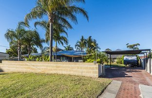 Picture of 18 Sherlock Close, Gosnells WA 6110