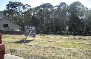 Picture of 26 Robinia Close, Elermore Vale NSW 2287
