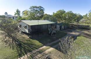 Picture of 13 Mallard Court, Laidley Heights QLD 4341