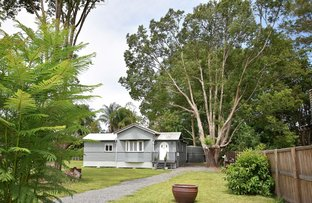 Picture of 32 Eudlo Rd, Mooloolah Valley QLD 4553