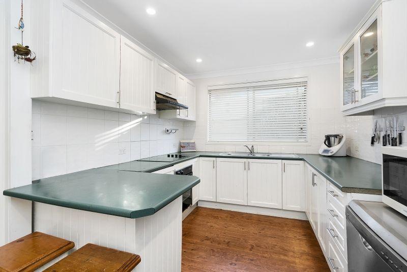 14 Nambucca Rd, Terrey Hills NSW 2084, Image 1