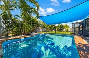 Picture of 3 Sandalan Court, Bushland Beach QLD 4818