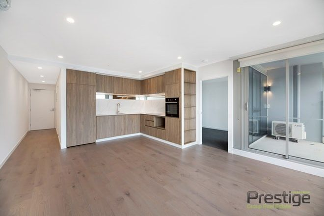 Picture of 706/15 Everage street, MOONEE PONDS VIC 3039