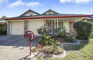 25 Serrata Circuit, Forest Lake QLD 4078