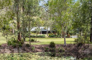 Picture of 96 Eastwood Street, Chandler QLD 4155