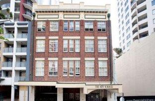 Picture of 26/460 Ann Street, Brisbane City QLD 4000