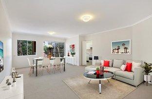9/25-27 Kensington Road, Kensington NSW 2033