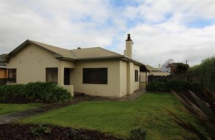 Picture of 29 Umpherston Street, Mount Gambier SA 5290