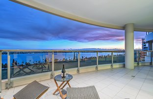 Picture of 91/52 Terrace Road, East Perth WA 6004