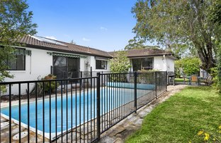Picture of 12 Berenbel Place, Westleigh NSW 2120