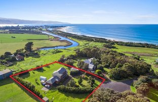 Picture of 5 Galbraith Way, Apollo Bay VIC 3233