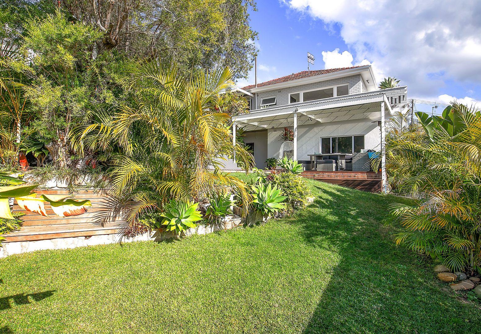 55 Prescott Avenue, Dee Why NSW 2099, Image 2
