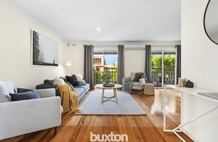 Picture of 17 Cowper Street, Sandringham VIC 3191