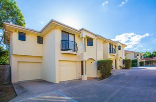Picture of 5/141 Cotlew Street, Ashmore QLD 4214