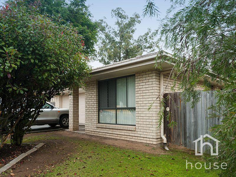 22 Darryl Street, Loganlea QLD 4131, Image 2