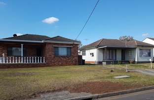 Picture of 14 Rowe Avenue, Lurnea NSW 2170