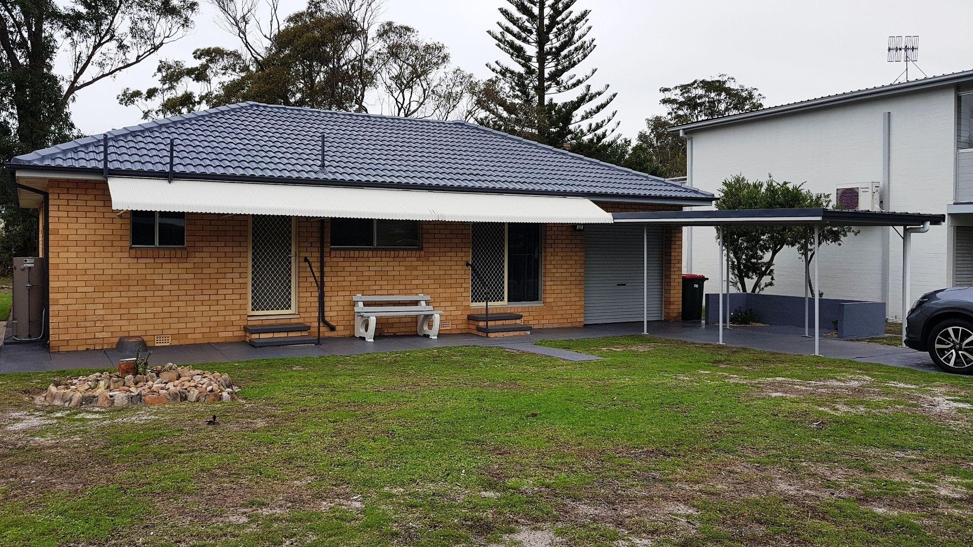 9 Kurrawa Close, Nelson Bay NSW 2315, Image 2