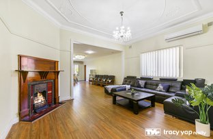 Picture of 22 Epping Avenue, Eastwood NSW 2122
