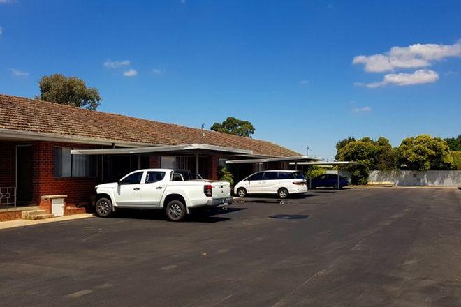 Picture of 3/19 Day Street, WAGGA WAGGA NSW 2650