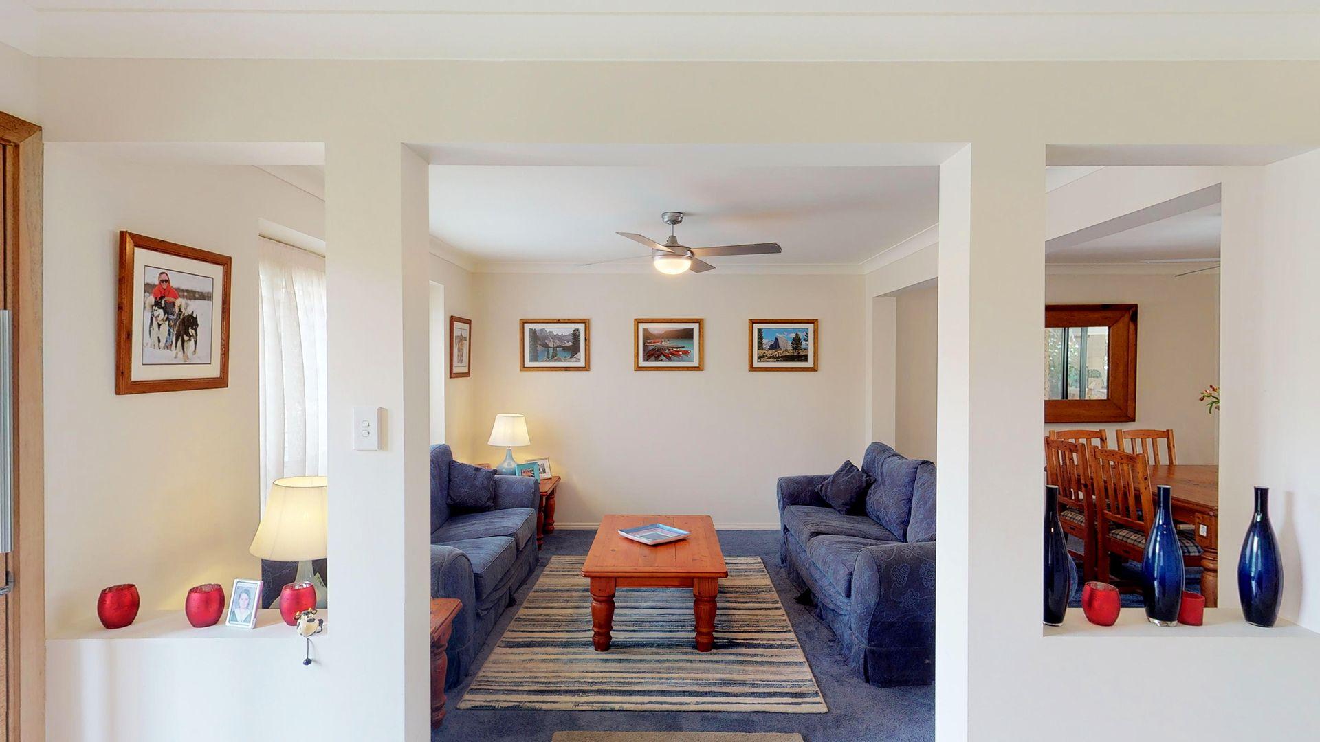 26 Sabal Drive, Sawtell NSW 2452, Image 2