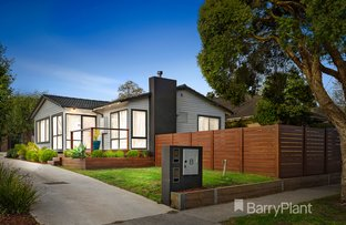 Picture of 1/8 Colorado Court, Ferntree Gully VIC 3156