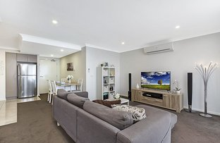 Picture of 104/13 Highmoor Avenue, Bayswater VIC 3153