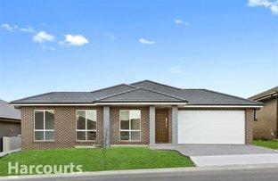 15 Lawler Drive, Oran Park NSW 2570