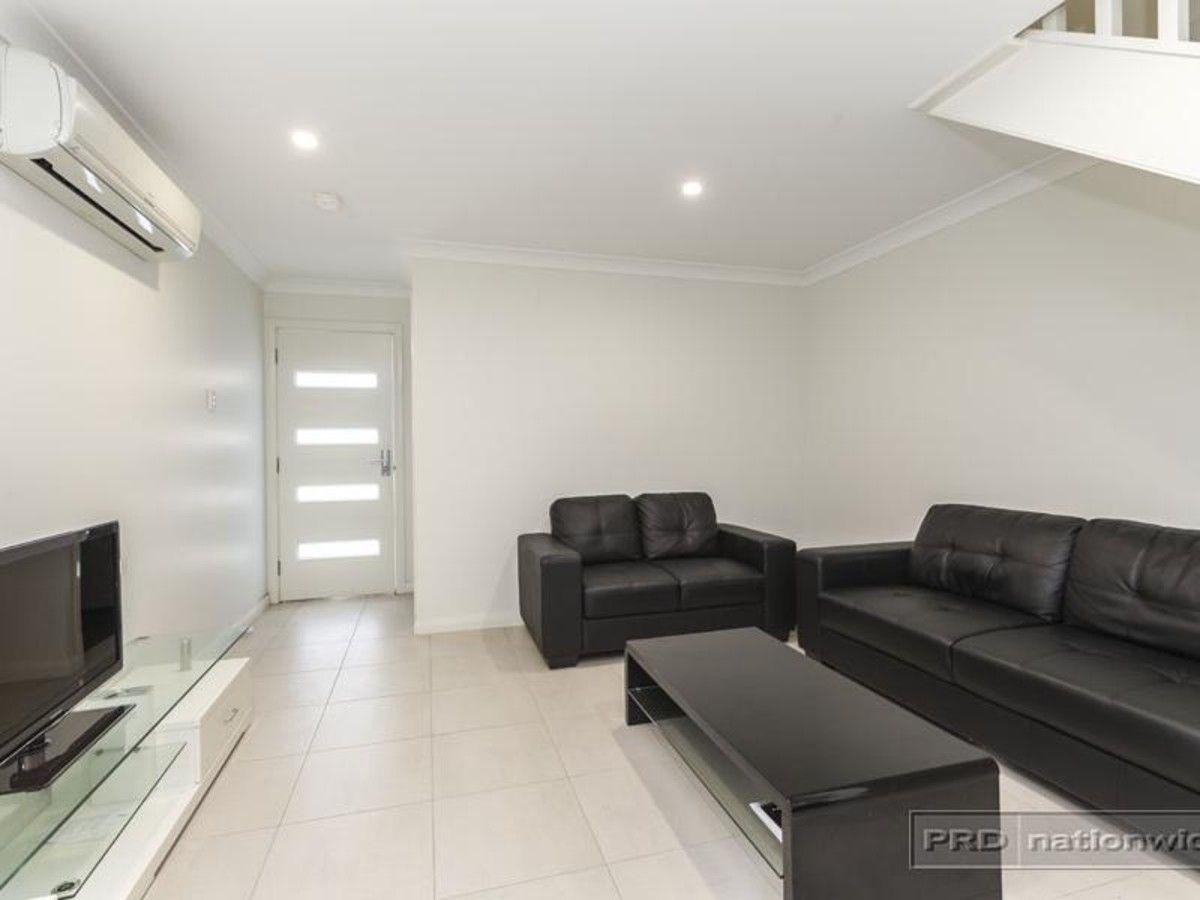 5/240 Newcastle Road, Jesmond NSW 2299, Image 2