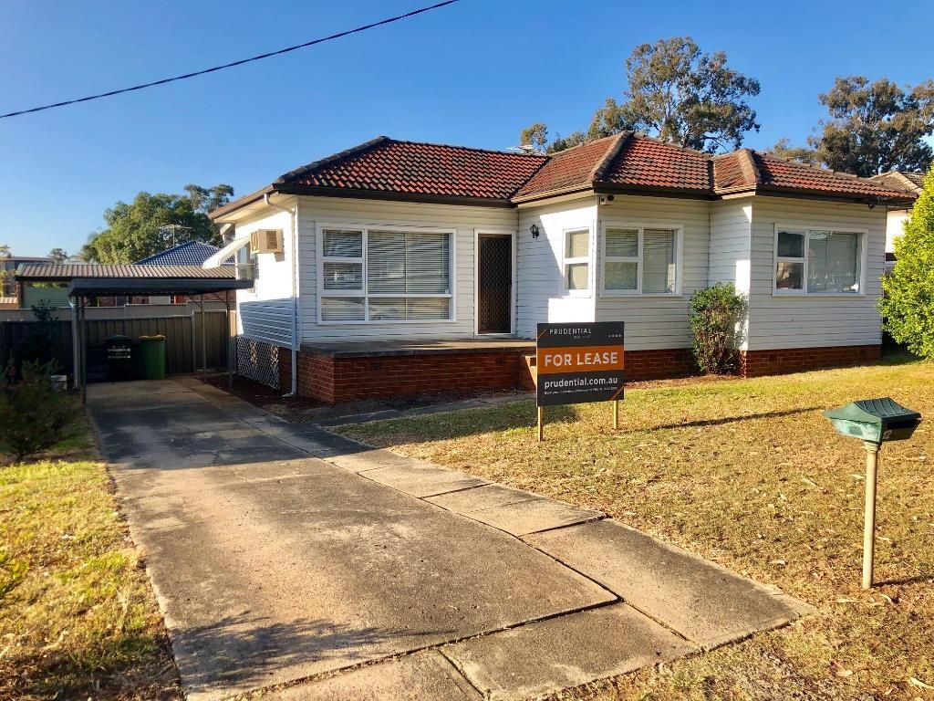 12 Beaumont Street, Smithfield NSW 2164, Image 0
