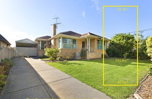 Picture of 6 Carmichael Road, Oakleigh East VIC 3166
