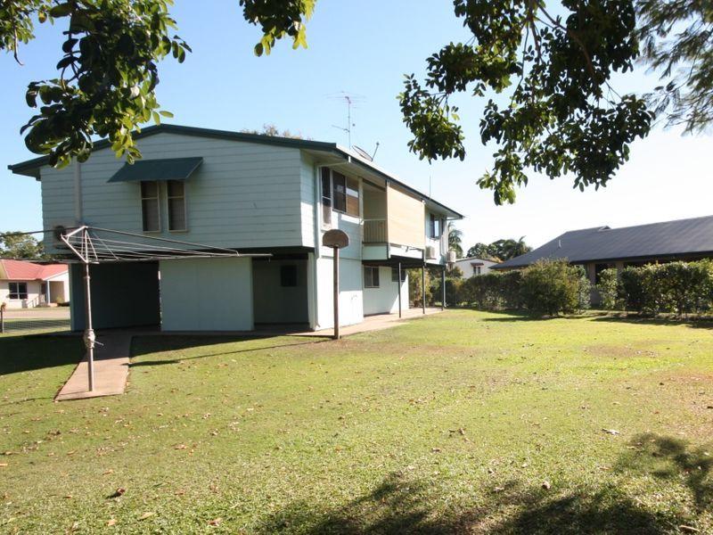 15 Twelfth A Avenue, Home Hill QLD 4806, Image 0