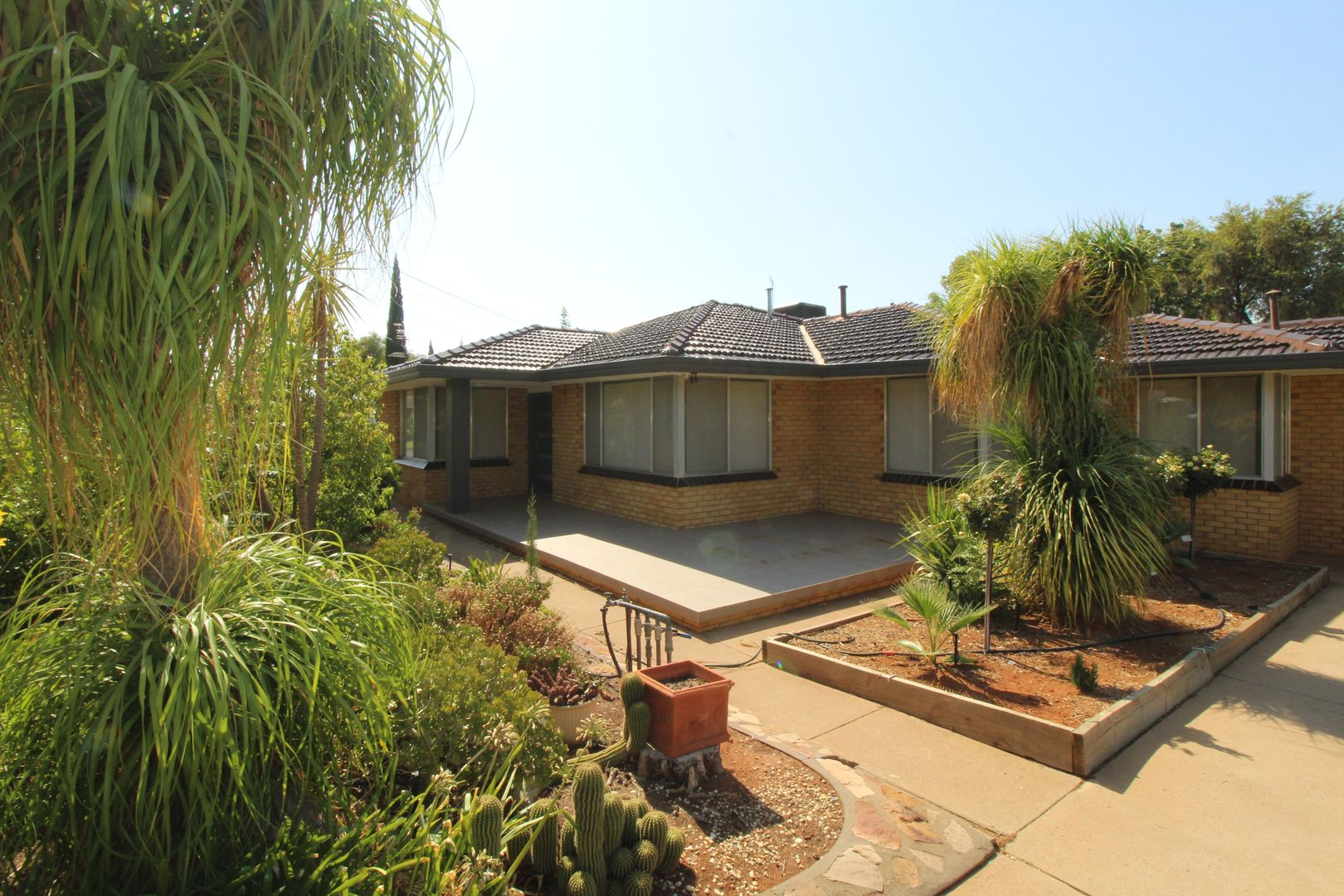 71 Blumer Avenue, Griffith NSW 2680, Image 0