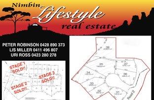 38 Tareeda Way, Nimbin NSW 2480