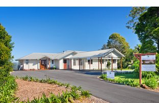 Picture of 284-296 Western Avenue, Montville QLD 4560
