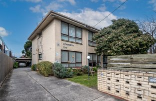 Picture of 5/106 Mimosa Road, Carnegie VIC 3163