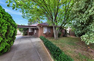 Picture of 43 Roseland Crescent, Hoppers Crossing VIC 3029