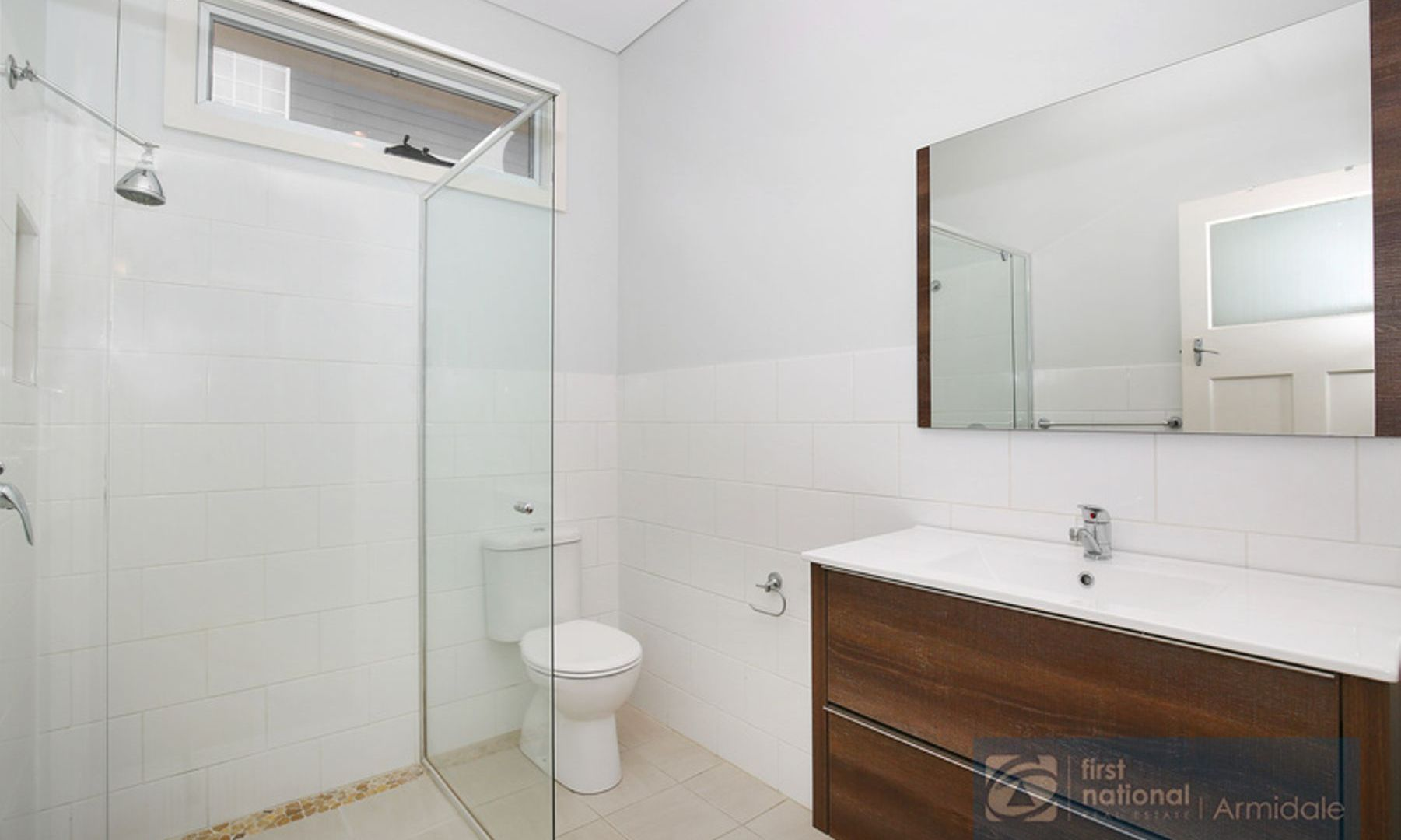 24 Marsh Street, Armidale NSW 2350, Image 2