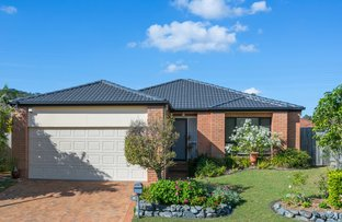 Picture of 14 Marlborough Place, Carindale QLD 4152
