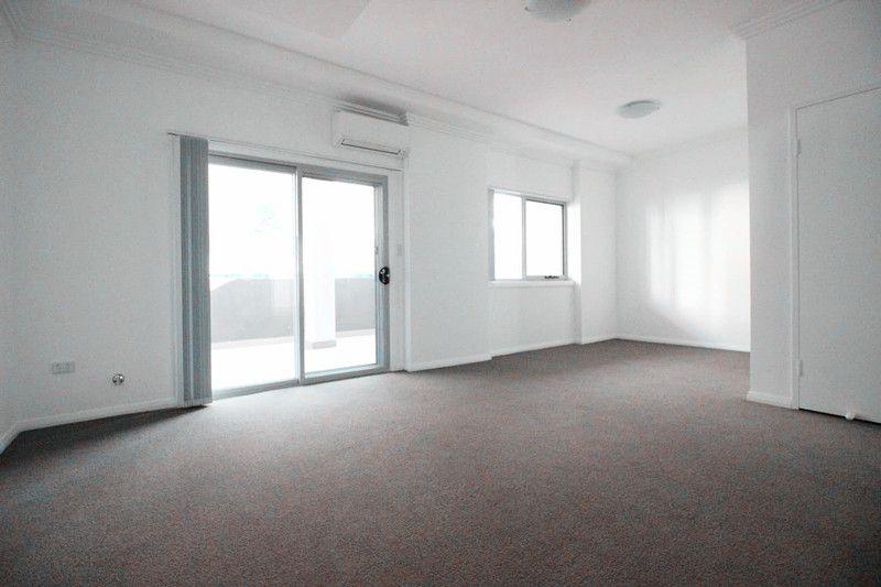 19-25 Garfield Street, Wentworthville NSW 2145, Image 0